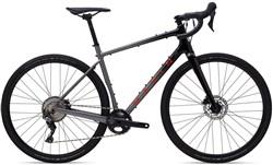 Marin Headlands 1 2021 - Gravel Bike