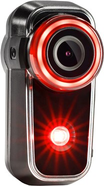 Cycliq FLY6 CE Generation 3 USB Rechargeable Rear Light