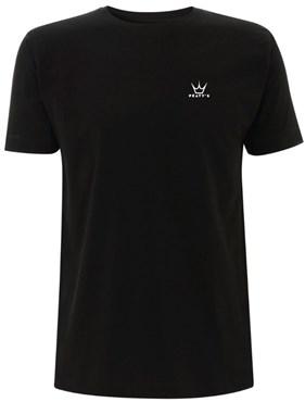 Peatys Go Dig Go Ride Short Sleeve T-Shirt