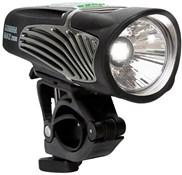 NiteRider Lumina Max 2500 Nitelink Front Light