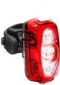 NiteRider Omega Evo 300 Nitelink Rear Light