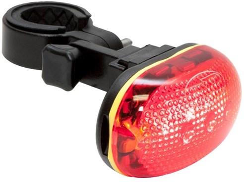 NiteRider TL 6.0 Rear Light