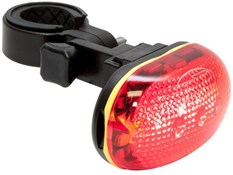 Product image for NiteRider TL 6.0 Rear Light