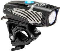 NiteRider Lumina Micro 900 Front Light