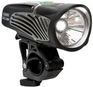 NiteRider Lumina Max 1500 Nitelink Front Light
