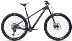 "Product image for Yeti ARC C-Series 29"" Mountain Bike 2021 - Hardtail MTB"
