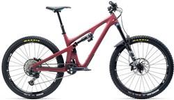 "Product image for Yeti SB140 C1 29"" Mountain Bike 2021 - Trail Full Suspension MTB"