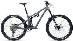 "Yeti SB140 C1 29"" Mountain Bike 2021 - Trail Full Suspension MTB"