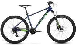 """Forme Curbar 2 29"""" Mountain Bike 2021 - MTB"""