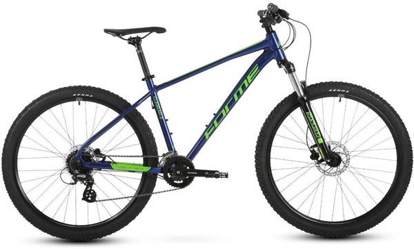 "Forme Curbar 2 29"" Mountain Bike 2021 - MTB"