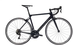 Product image for Bianchi Sprint 105  2021 - Road Bike