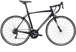 Product image for Bianchi Via Nirone 7 105  2021 - Road Bike