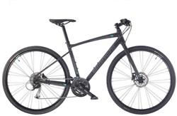 Bianchi C-Sport 3 Disc 2021 - Hybrid Sports Bike