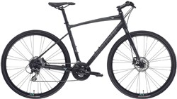 Product image for Bianchi C-Sport 2 2021 - Hybrid Sports Bike