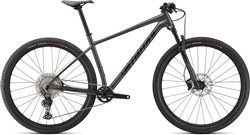 "Product image for Specialized Chisel 29"" Mountain Bike 2021 - Hardtail MTB"