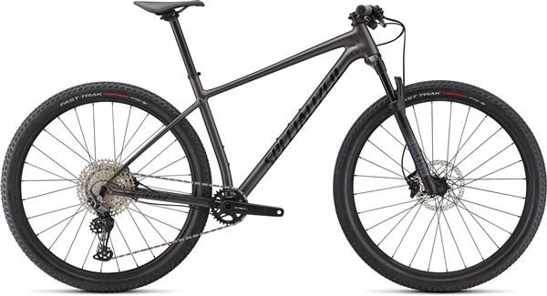 "Specialized Chisel 29"" Mountain Bike 2021 - Hardtail MTB"