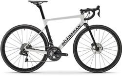 Product image for Boardman SLR 9.6 Disc 2019 - Road Bike