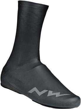 Northwave Fast H20 Shoe Covers
