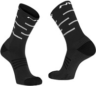 Product image for Northwave Extreme Pro High Socks