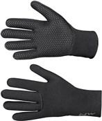 Northwave Scuba Long Finger Gloves
