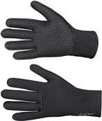 Northwave Scuba Long Finger Gloves