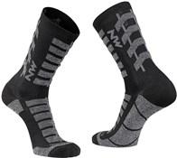 Product image for Northwave Husky Ceramic Tech Socks