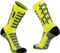 Northwave Husky Ceramic Tech Socks