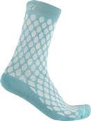 Castelli Sfida 13 Womens Socks