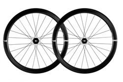 Enve Foundation 45 Wheelset