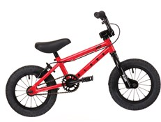 Blank Cub 12w 2021 - Kids Bike