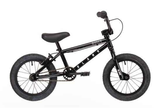 Blank Digit 14w 2021 - Kids Bike