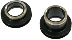 Product image for DT Swiss Front Wheel Kit For 100mm/15mm 240s Fifteen / Tricon