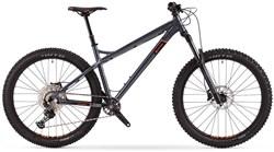 "Product image for Orange Crush Comp 27.5"" Mountain Bike 2021 - Hardtail MTB"