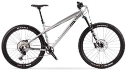"Orange Crush MX Pro 29""/27.5"" Mountain Bike 2021 - Hardtail MTB"