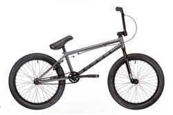 Blank Tyro 2021 - BMX Bike