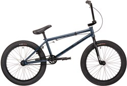 Product image for Blank Icon 2021 - BMX Bike