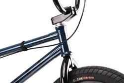 Blank Icon 2021 - BMX Bike