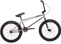 Product image for Blank Diablo 2021 - BMX Bike