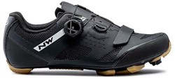 Product image for Northwave Razer MTB Shoes