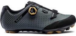 Product image for Northwave Origin Plus 2 MTB Shoes