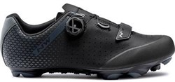 Product image for Northwave Origin Plus 2 Wide MTB Shoes