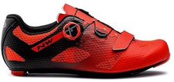 Northwave Storm Carbon Road Shoes