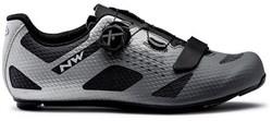 Northwave Storm Carbon Road Shoes