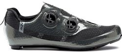 Product image for Northwave Mistral Plus Road Shoes