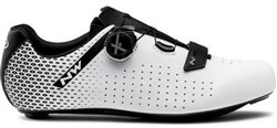 Product image for Northwave Core Plus 2 Road Shoes