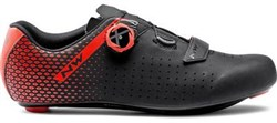 Northwave Core Plus 2 Road Cycling Shoes