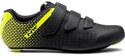 Northwave Core 2 Road Cycling Shoes