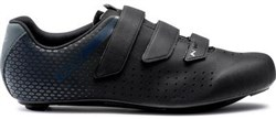 Northwave Core 2 Road Shoes