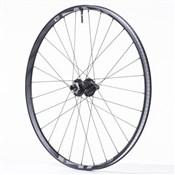 """E-Thirteen TRS Plus Trail/MTB 29"""" Rear Wheel - 148x12mm Boost  -  Standard Decals"""