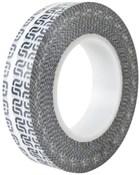 E-Thirteen Tubeless Tape